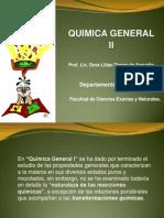 Quim Inorga II (1)