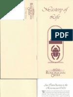 Mastery of Life (2000).pdf