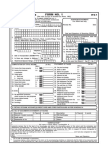 Download Form -1-Return of Income