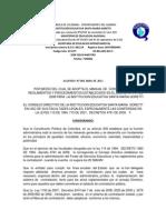 MANUAL DE CONTRATACION PARA ADOPTAR.pdf
