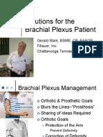 BrachialPlexusMgt