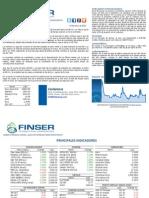 Finanzas al Día 03-05-13.pdf
