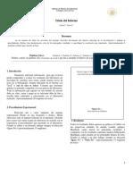 Modelo de Informe de Laboratorio 2.docx