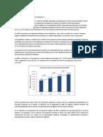 Resumen El Sector Microfinanciero 2012