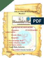 INVESTIGACION TEORICA.docx