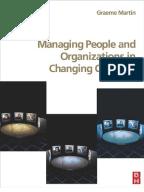 Business dissertation management skill student