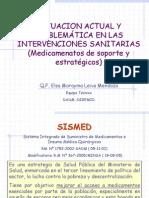 INTERVENCIONES_SANITARIAS_DIGEMID