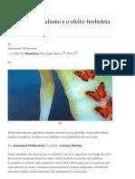 A crise do capitalismo e o efeito-borboleta.pdf