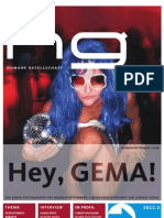 hg 2012.2 | Hey Gema