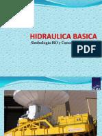 Intro Hydraulics