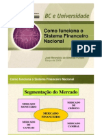 Como Funciona o Sistema Financeiro Nacional.pdf