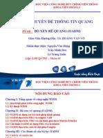 slide thong tin quang nhom 1 - L10CQVT1.ppt