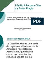 apa3.ppt