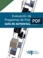 guía de autoevaluación AUIP 5ta edición.pdf