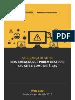 whitepaper_ptbz.pdf