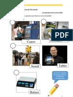 Libro Práctico - Proyecto Escuela Virtual - Sesión 01