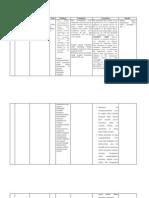 Format Jawaban Jurnal Penelitian -Aji