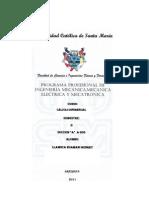 Aplicaciones de Las Derivadas en La Ingenieria (1)