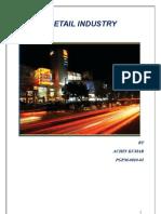Retail Report