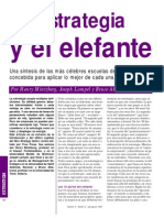 LA ESTRATEGIA Y EL ELEFANTE - MINTZBERG.pdf