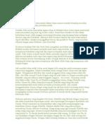 Aspek Politik Dan Lembaga2 Kemasyarakatan