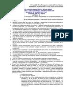 Obligaciones del Inspector.pdf
