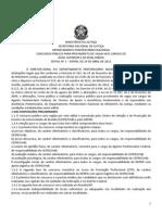 ED_1_2013_DEPEN_13_ABERTURA(1)