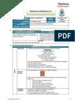 RedTk_FRP2-SESIONES-APJE.docx