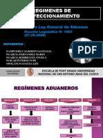 EXPO LEGISLACION ADUANERA.pptx