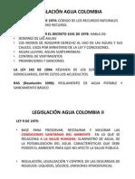 LEGISLACIÓN AGUA.pptx