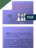 Bullying (Cpd)[1]