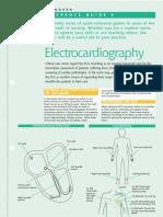 Quickref ECG