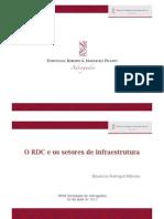 palestraparaomhm-120402105214-phpapp01.pdf