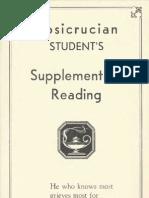 Supplementary Reading (1952).pdf