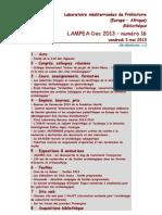 Lampea Doc 201316