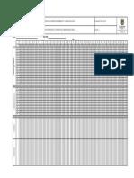ADT-FO-333-072 Control de Temperatura Ambiente y Humedad Relativa