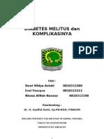 case DM.doc