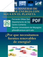 energiaconagua_medtronic