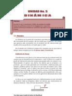 J-Unidad 5_Dinámica (161-199)-OK