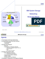 2 - BtS 2013 Networking V1