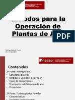_Operación