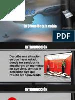 leccion_06_I_2013.ppt
