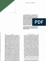 Heidegger - Lettera Sull'Umanismo - Segnavia - Adelphi