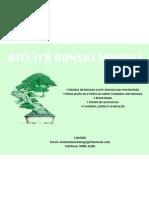 dx.pdf