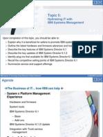 07 - Management - Brand Manager