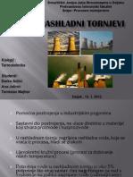 Rashladni tornjevi- termotehnika.pptx