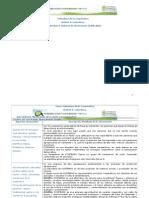 informeobservacion_dianapuertotrujillo.doc