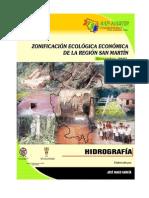 hidrografía_2005