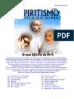 cifras-espiritismo-escoladaalma