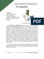 UNIDAD I El Computador.pdf